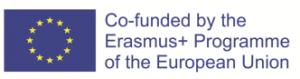 Erasmus IRCA
